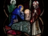 Chapel of Repose