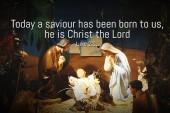christmas_2013_3_496-331-170x113