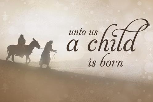 christmas_2013_5_496-331